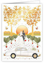 Hochzeit - 4098