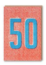 1973 - 50