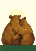 Erlbruch - Bärenglück