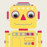 Robo Ray