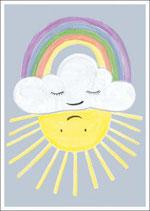 SG_Spring Regenbogen