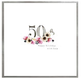 Picca - 50