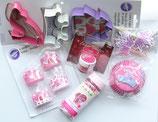 Prinzessinnen - Paket