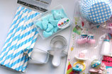 Baby Party- Paket Junge