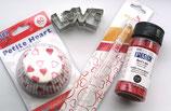 Valentinstag - Paket