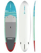 SIC Tao Surf 10´6