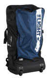 Light Ultimate Weeled ISUP Backpack