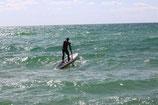 Lightboardcorp Oceanracer