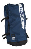 Light  Recreational Carrier ISUP Backpack