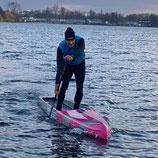 Lightboardcorp Mantra Race