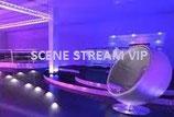 - SCENE IN STREAMING VIP -