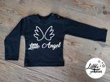 Longsleeve Little Angel