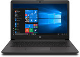 NOTEBOOK HP 240 G7