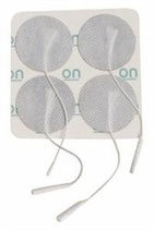 Electrodes - 3 Month Supply (VT-203)