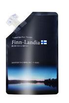 Finn-Landia