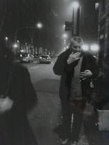 Richard Hummel, Baro Milano 1992, 2013