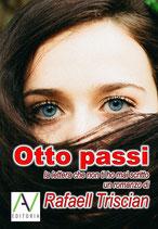 OTTO PASSI