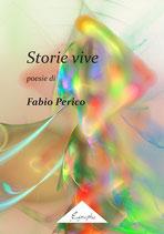 Storie vive