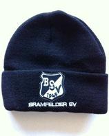 BSV Mütze