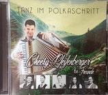 Cheesy Pfeifenberger & Freunde - Tanz im Polkaschritt