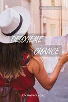 Deuxième chance (roman)