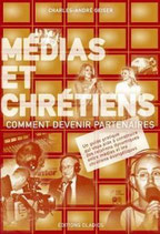 Médias et chrétiens