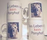 Pony Tasse 001