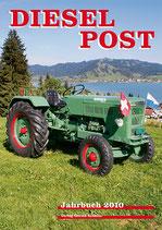 Diesel-Post Jahrbuch 2010