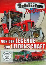 Schlüter Traktoren