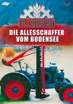 Kramer - Die Allesschaffer vom Bodensee