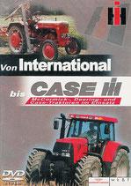 Von International bis Case IH
