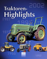 Traktoren Highligts