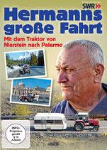 Hermanns grosse Fahrt