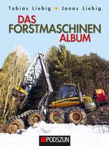 Das Forstmaschinen-Album