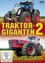 Traktor Giganten Teil 2