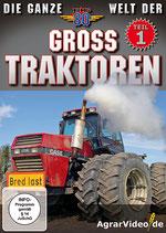 Gross Traktoren