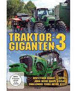 Traktor Giganten Teil 3