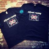 Jigg & Schulle Shirt