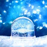 SchneePunzel Gutschein