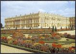 AK Versailles Le Château    t 16