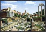 AK Rom, Römisches Forum   47/46