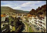 AK Wildbad Panorama      72/43