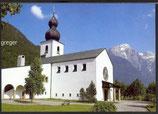 AK Winkl, Pfarrkirche St. Nepomuk    21m