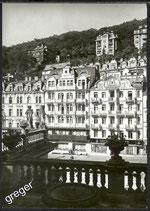 AK Kariovy Vary Hotel Astoria    x41