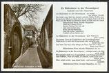 Ak Rüdesheim am Rhein   14/43