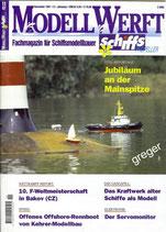 ModellWerft 11/97 b