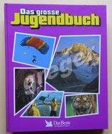 Das grosse Jugendbuch  Folge 30