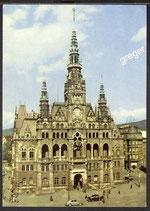 AK Liberec Rathaus   38/40