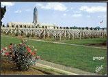 AK Verdun et ses Champs de Bataille    99-o