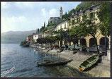AK Morcote Lago di Lugano    z 13